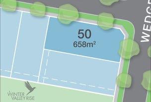 Lot 50, 235 Carngham Road, Ballarat, Vic 3350