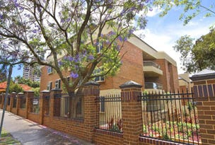 2/21 Young Street, Neutral Bay, NSW 2089