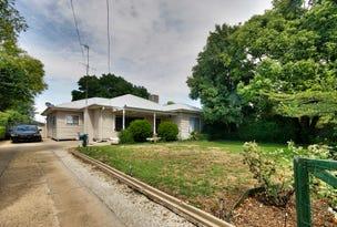 448 Wood Street, Deniliquin, NSW 2710