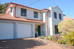 47 Agincourt Road, Marsfield, NSW 2122