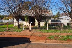 13 L'Estrange Street, Condobolin, NSW 2877