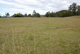 Lot #2, Brookland Avenue, Acacia Hills, Tas 7306
