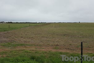 sec1170 Chapman Road, North Moonta, SA 5558