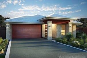 LOt 832 Katherine's Landing Huntlee Estate, Branxton, NSW 2335