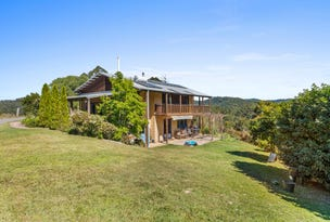 420 Bowraville Road, Bellingen, NSW 2454