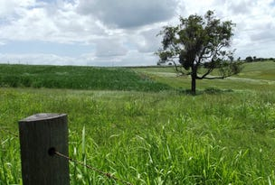 Lot 2, 7 Cooks Road, South Isis, Qld 4660