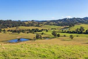 """""""Kildare"""" 258 Mimi Creek Road, Firefly, NSW 2429"""