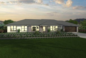 Lot 107 The Bower, Medowie, NSW 2318