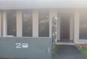 2/38 Nicol Street, Yarram, Vic 3971