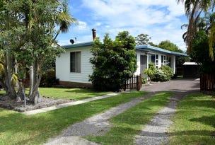19 Mariner Drive, Eleebana, NSW 2282