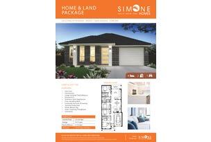 Lot 13, 50 Rita St, Thirlmere, NSW 2572