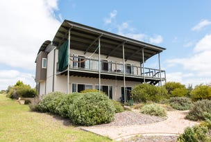 16 Prion Court, Point Boston, SA 5607