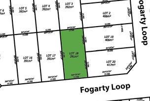 Lot 18 Fogarty Loop, Piara Waters, WA 6112