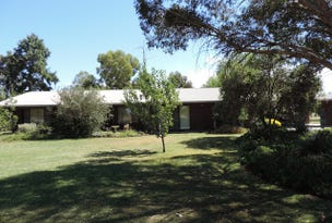 307 Hornsbys Road, Keely, Vic 3568