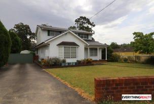 30 Lindsay St, Wentworthville, NSW 2145