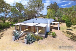 243 Grafton Road, Armidale, NSW 2350