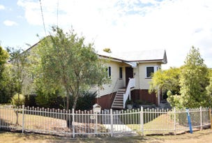 72 Whitehill Rd, Eastern Heights, Qld 4305