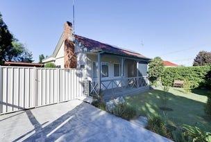 8 John Street, St Marys, NSW 2760