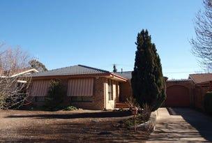 6 Bungonia Street, Narrabundah, ACT 2604
