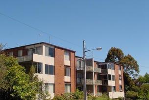 2/1A Brisbane Street, Launceston, Tas 7250