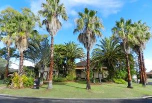 15 Admiralty Court, Yamba, NSW 2464