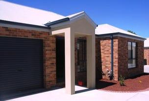 1/197 Andrews Street, East Albury, NSW 2640