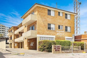 4  'Crystal Waters' 14 Beach Street, Forster, NSW 2428