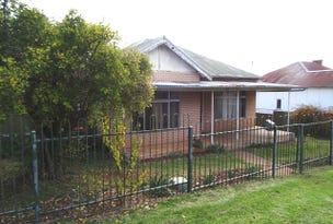 33 Phillip Street, Molong, NSW 2866