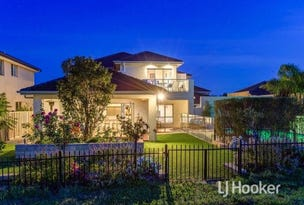 Address available on request, Sanctuary Lakes, Vic 3030