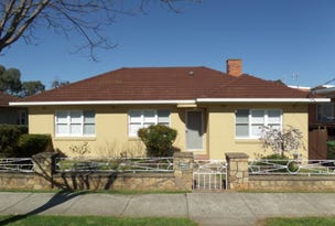 1/20 Blackall Avenue, Queanbeyan, NSW 2620