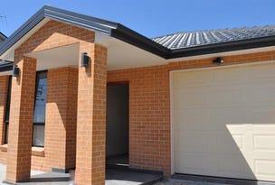 38 Longfield St, Cabramatta, NSW 2166