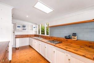 Lot 23 Riverfront, Cogra Bay, NSW 2083