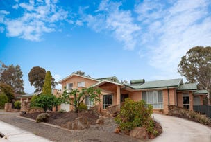 2 Halloran Drive, Jerrabomberra, NSW 2619