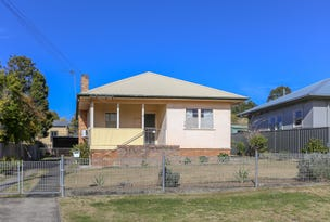 48 Hooke Street, Dungog, NSW 2420