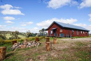 19, Upper Turon Rd, Capertee, NSW 2846