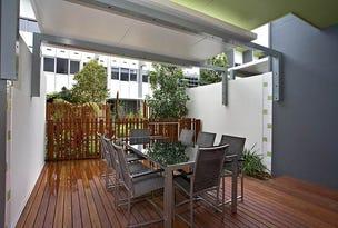 18/28 Cordelia Street, South Brisbane, Qld 4101
