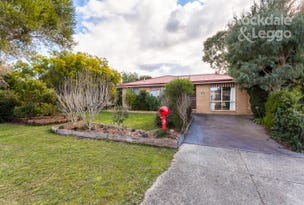 9 Goris Close, Bittern, Vic 3918