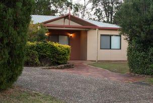 8 Murrumba Court, Flinders View, Qld 4305