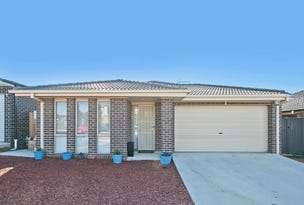 24 Elia Ware Crescent, Bonner, ACT 2914