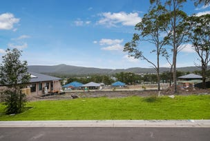 11 Exploration Street, West Wallsend, NSW 2286