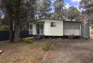 110 Burraneer Road, Coomba Park, NSW 2428