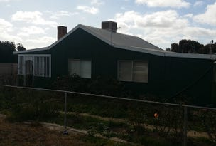 2 House Street, Gnowangerup, WA 6335