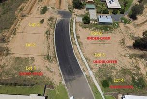 Lot 2 Bradman Drive, Boorooma, NSW 2650
