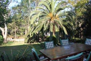 4 Strathwood Court, Pymble, NSW 2073