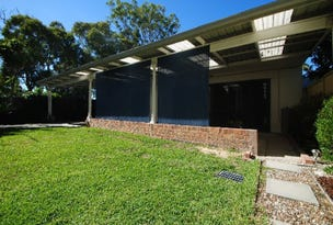 Flat/1a Annabel Avenue, Lake Munmorah, NSW 2259