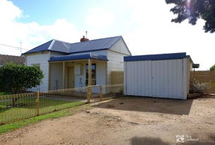 103 Princes Highway, Bairnsdale, Vic 3875