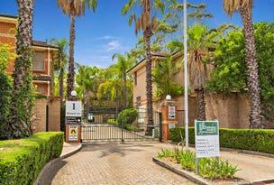 6/1 Bennett Avenue, Strathfield South, NSW 2136