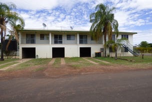 Unit 3, 18 ALFRED STREET, St George, Qld 4487