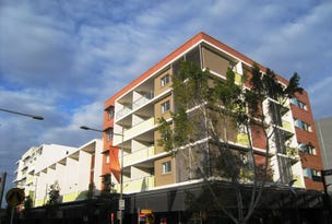 305/33 Main Street, Rouse Hill, NSW 2155