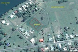 Lot 9-12 New Street, Brushgrove, NSW 2460
